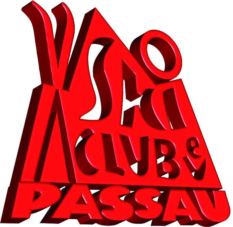 Ski-Club Passau e.V.