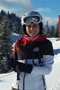 Magdalena Haas