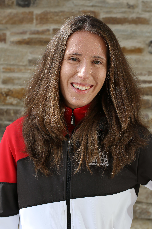 Katharina Herbst