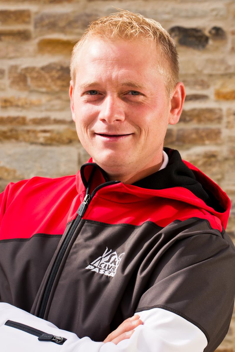 Robert Jäger
