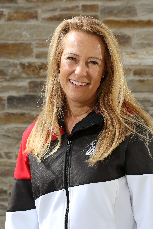 Karin Kapfer