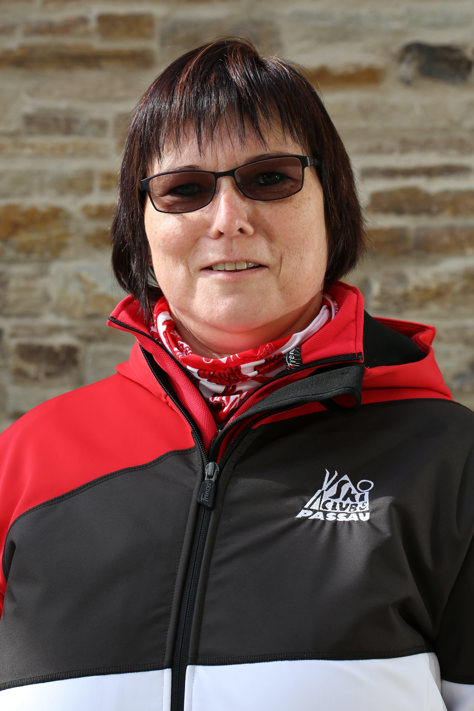 Doris Köhl