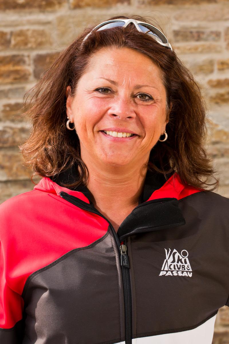 Susanne Kuppler
