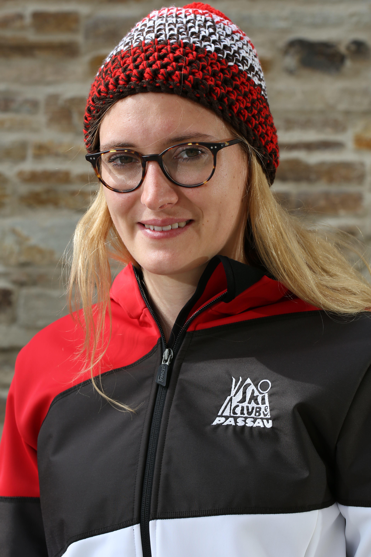Sarah Lentner