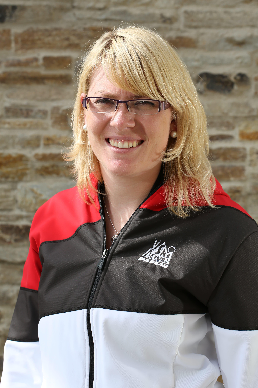 Regina Löw