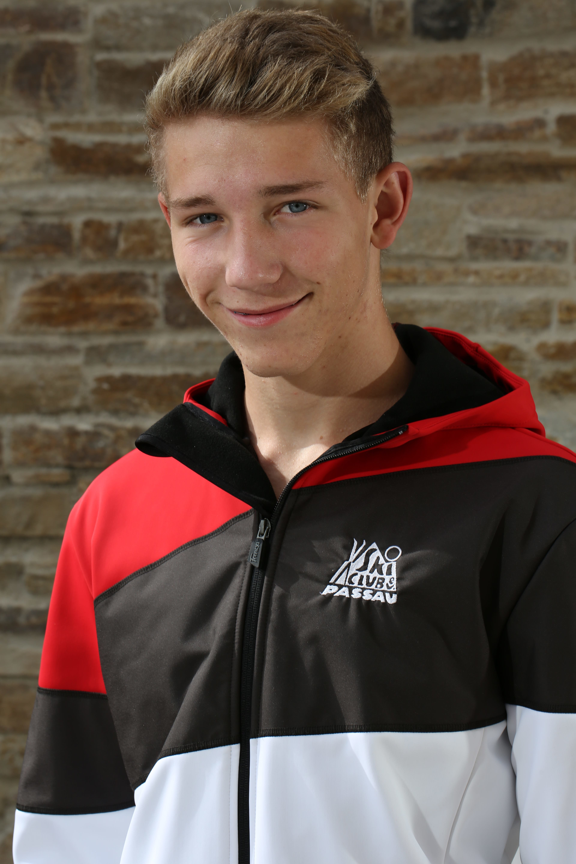 Christoph Luger