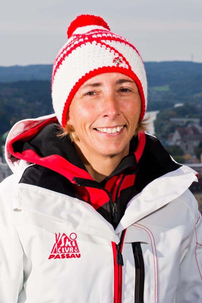 Martina Rathfelder