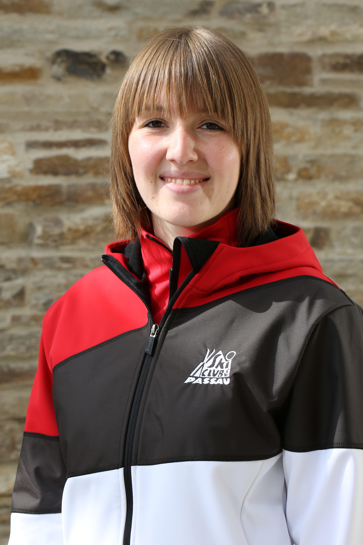 Lisa Schafflhuber