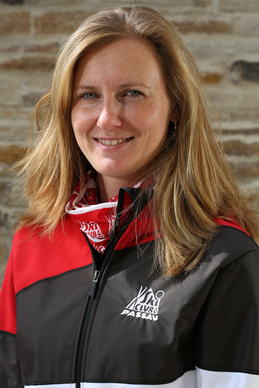 Sandra Stephani